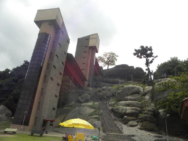 01a=Olumo Rock entrance - 621