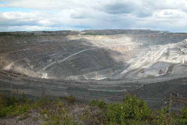 27a=stop#6.07=Kostomuksha, open-pit mine  - 26